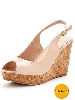 shoe-box-somers-cork-platform-slingbacknbspwedge-sandalnbsp