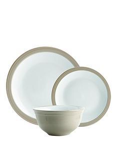 camden-12-piece-dinner-set-in-taupe