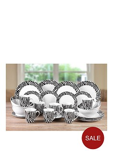 waterside-zebra-32pc-dinner-set