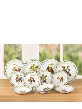 waterside-orchard-fruit-12pc-dinner-set
