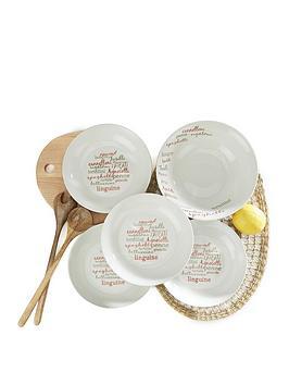 waterside-italian-5-piece-pasta-bowl-set