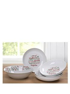 waterside-waterside-italian-script-5-piece-dinner-set