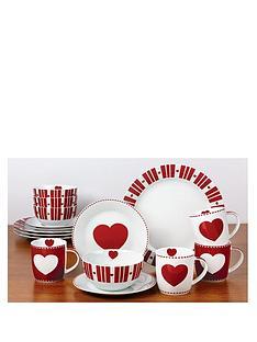 waterside-nordic-heart-16pc-dinner-set