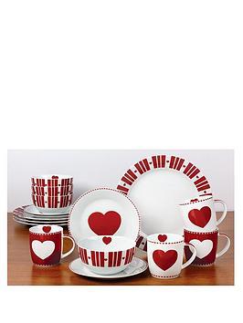 waterside-nordic-hearts-16-piece-dinner-set