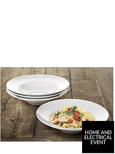 waterside-set-of-4-large-rimmed-pasta-bowls