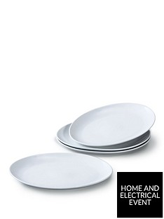 waterside-large-oval-steak-plates-set-of-4