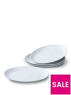 waterside-large-oval-steak-plates-set-of-4