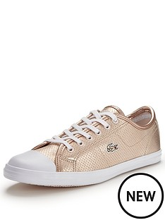 lacoste-lacoste-ziane-sneaker-lace-up