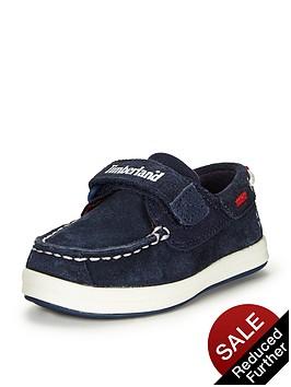 timberland-boys-casconbspbay-boat-shoes