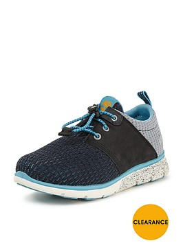 timberland-killington-oxford-trainer