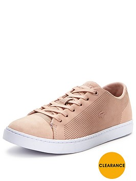 lacoste-showcourt-lace-trainer
