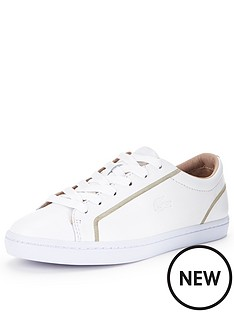 lacoste-lacoste-straightset-trainer