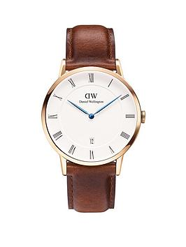 daniel-wellington-daniel-wellington-dapper-white-dial-rose-gold-case-brown-leather-strap-mens-watch