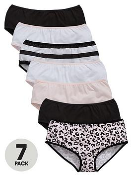 v-by-very-girls-leopard-hipster-briefs-7-pack