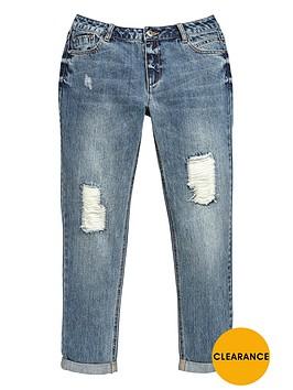v-by-very-girls-distressed-boyfriend-jeans