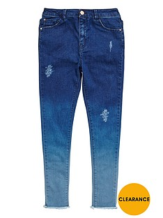 v-by-very-girls-high-waistednbspombrenbspskinny-jeans