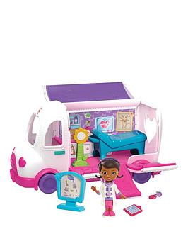 doc-mcstuffins-mobile-ambulance