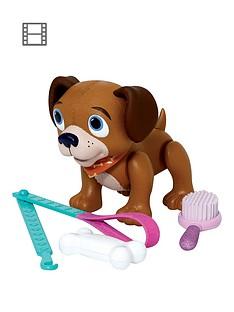 doc-mcstuffins-doc-mcstuffins-pet-vet-interactive-findo