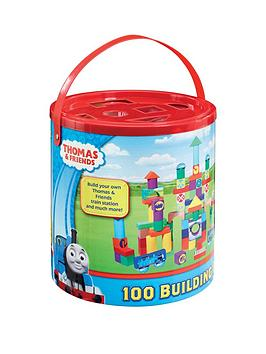 thomas-friends-100-block-bucket