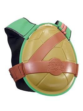 teenage-mutant-ninja-turtles-tmnt-half-shell-heroes-soft-shell-role-p