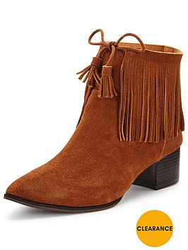 shoe-box-broadwellnbsppoint-fringe-suede-ankle-boots