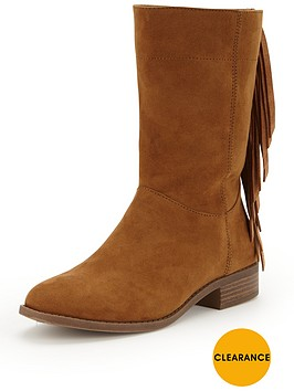 v-by-very-arlington-ankle-boots-with-real-suede-tassels