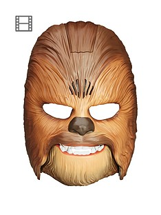star-wars-star-wars-the-force-awakens-chewbacca-electronic-mask