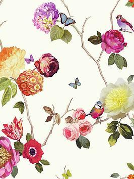 arthouse-charmed-multi-wallpaper