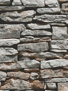 arthouse-moroccan-wall-wallpaper