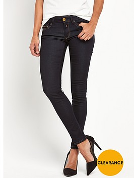 replay-replay-hyperskin-superstretch-skinny-jean-black