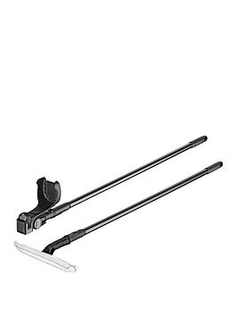 karcher-window-vac-extension-lance