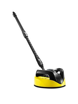 karcher-t350-pressure-washer-patio-cleaner
