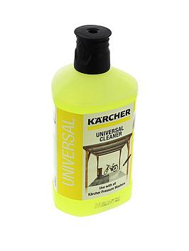 karcher-universal-pressure-washer-cleaning-detergent