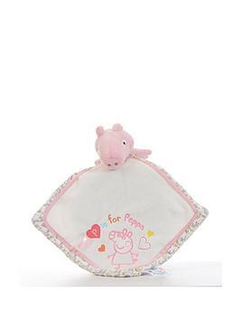 peppa-pig-comfy-blanket