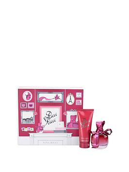 nina-ricci-ricci-50ml-edp-and-100ml-body-lotion-gift-set