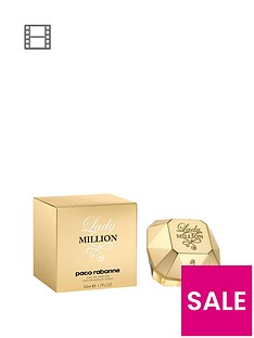 paco-rabanne-lady-million-30ml-edp