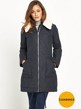 v-by-very-borg-collar-slim-padded-coat