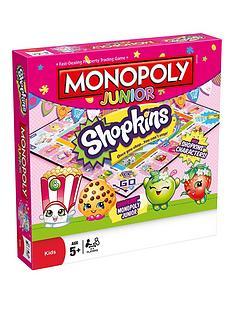 monopoly-junior-shopkins