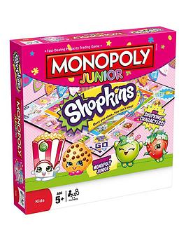 monopoly-junior-shopkins