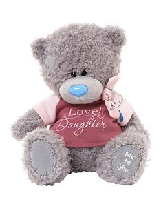 me-to-you-me-to-you-lovely-daughter-t-shirt-bear