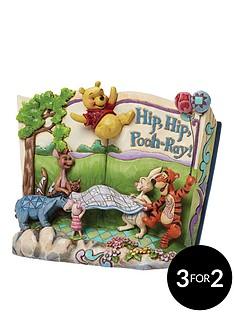 disney-traditions-disney-traditions-hip-hip-pooh-ray