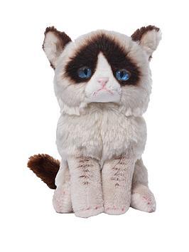 grumpy-cat-grumpy-cat-mini-plush