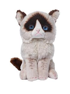 grumpy-cat-mini-plush