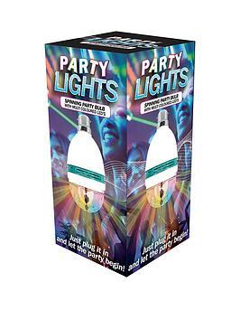 party-bulb