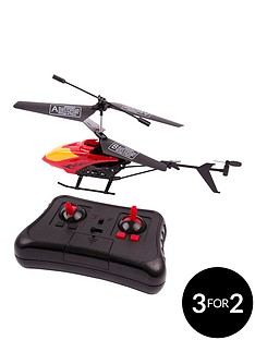 remote-control-2-channel-helicopter