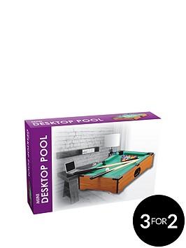 desktop-pool