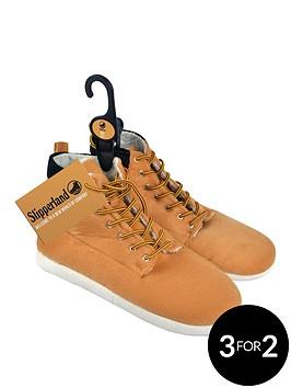 slipperland-men039s-slippers