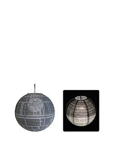 fizz-star-wars-death-star-lamp-shade