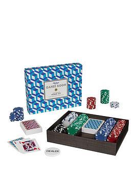 ridleys-games-room-poker-set