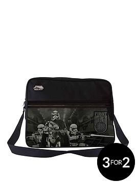 star-wars-star-wars-episode-vii-messenger-bag